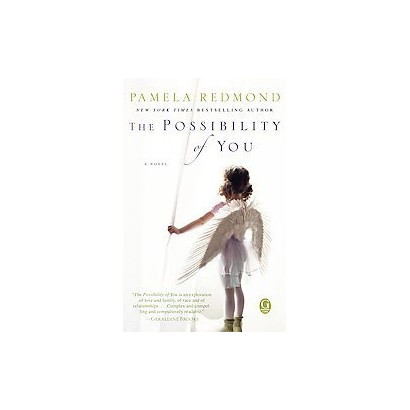 The Possibility of You (Original) (Paperback)