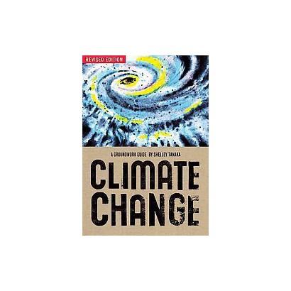 Climate Change (Revised) (Paperback)