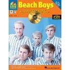 The Beach Boys (CD-ROM)