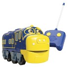 Learning Curve Chuggington Remote Control Brewster