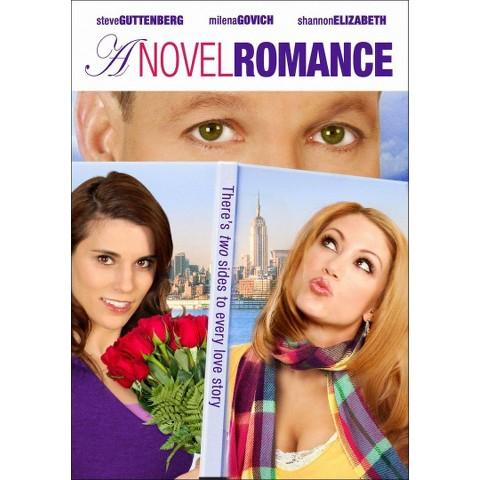 A Novel Romance (Widescreen)