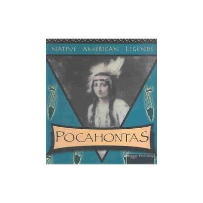 Pocahontas (Hardcover)