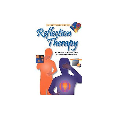 Reflection Therapy (Paperback)