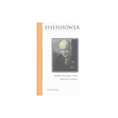 Eisenhower (Paperback)