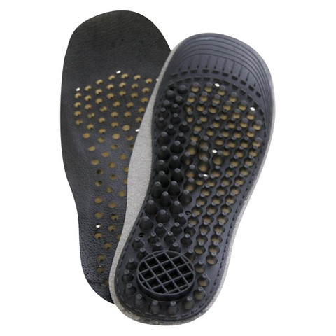 DR-HO'S Orthotic Insoles