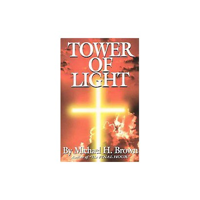 Tower of Light (Paperback)