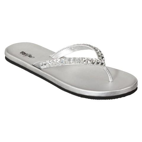Women's Mossimo® Lucita Flip Flop