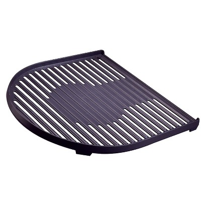 Coleman® RoadTrip® Cast-Iron Accessory Grill