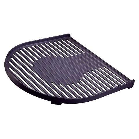 Coleman® RoadTrip® Cast-Iron Accessory Grill