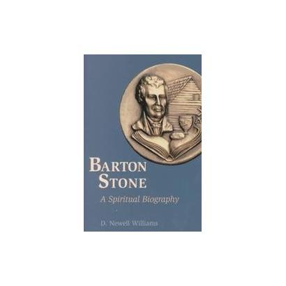 Barton Stone (Paperback)