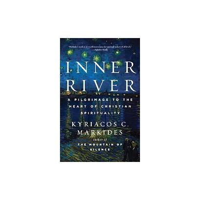 The Inner River (Paperback)