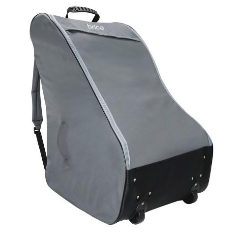 BRICA Cover Guard™ Car Seat Travel Tote
