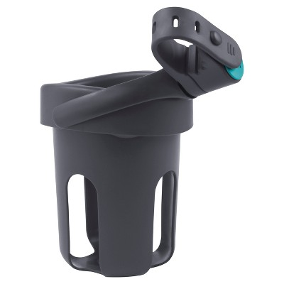 Brica Drink Pod™ Stroller Drink Holder