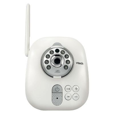 VTech Safe&Sound® VM301Accessory Video Camera (For VM321 only)