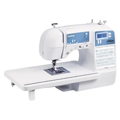 Brother International Sewing Machine-XR9500PRW