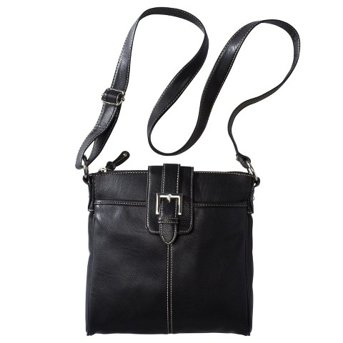 Merona® Crossbody Handbag
