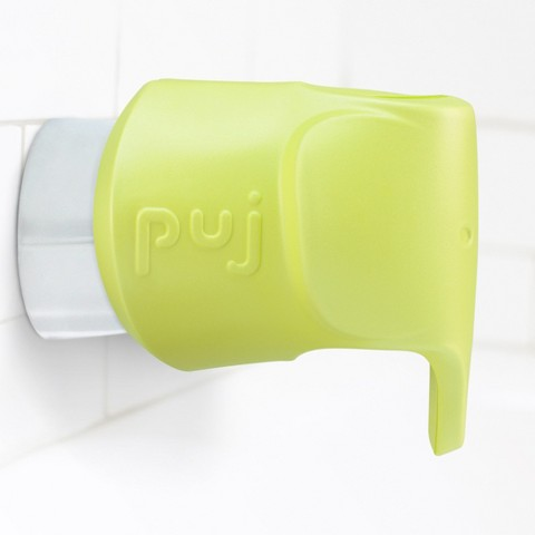 Puj Snug Ultra Soft Spout Cover