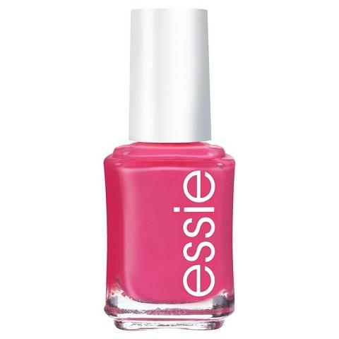 essie® Nail Color - Fiesta