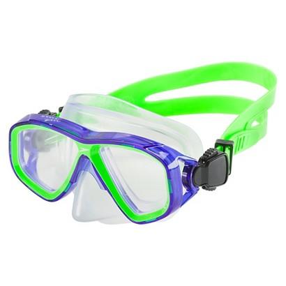 Speedo Kids Surf Gazer Swim Mask