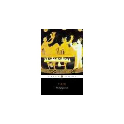 Symposium (Reissue) (Paperback)