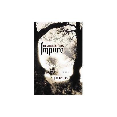 Impure (Hardcover)