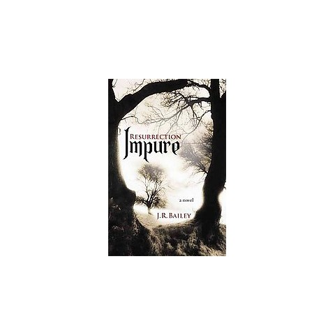 Impure (Hardcover)