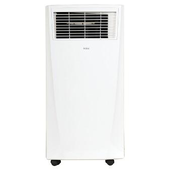 Apartment Air Conditioner Loud