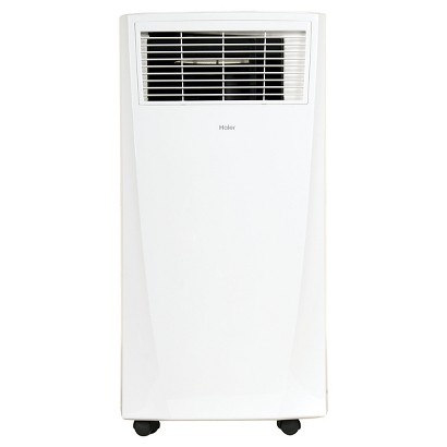 haier commercial cool 14000 btu portable air conditioner cpn14xc9 manual
