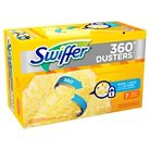 Swiffer 360 Dusters Refill 7 ct