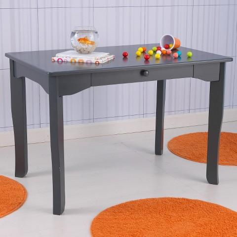 KidKraft Avalon Table