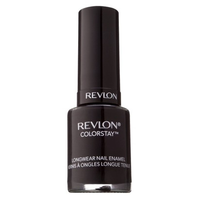 Revlon ColorStay Longwear Nail Enamel - Stiletto
