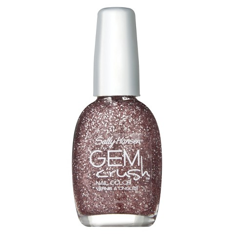 Sally Hansen Gem Crush Nail Color