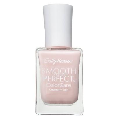 Sally Hansen Smooth & Perfect Nail Color