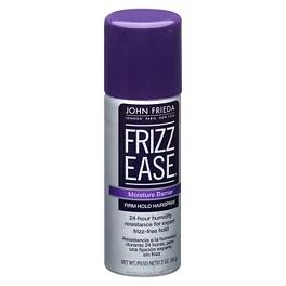 John Frieda - Frizz Ease Collection