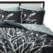 Birds & Branches Duvet Cover Set