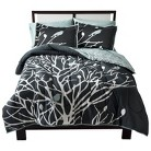 Birds & Branches Bedding Collection