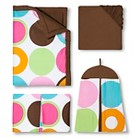 Deco Dot Collection by Sweet JoJo Designs