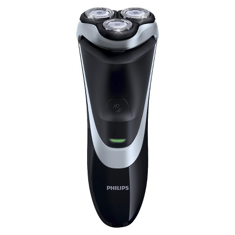Philips Norelco PT730/41 PowerTouch Electric Shaver