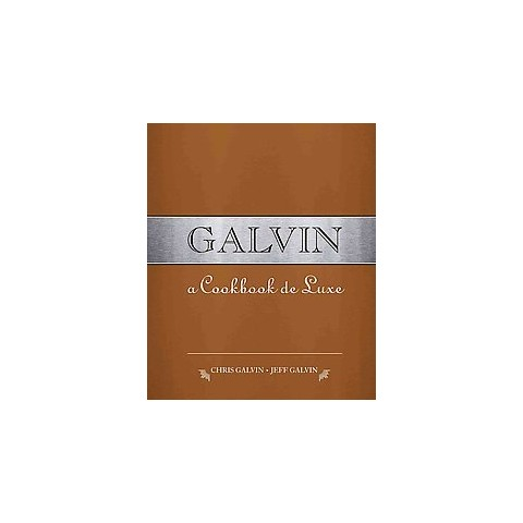 Galvin (Hardcover)