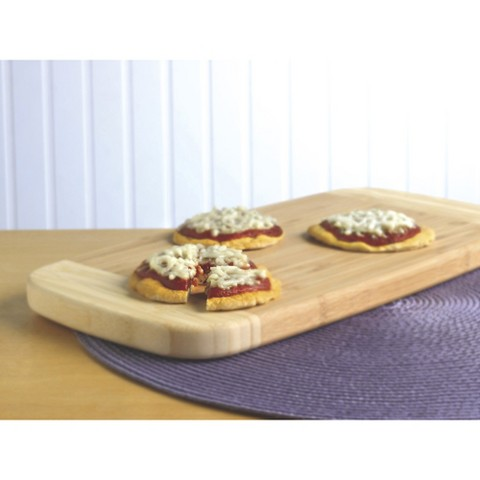 Easy-Bake Ultimate Oven Cheese Pizza Mix