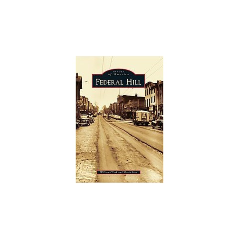 Federal Hill (Paperback)