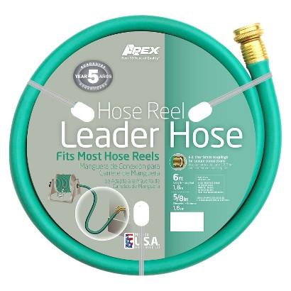 Apex Hose Real Leader Hose
