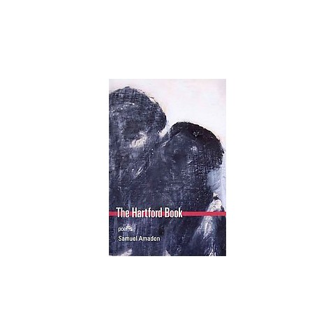 The Hartford Book (Paperback)