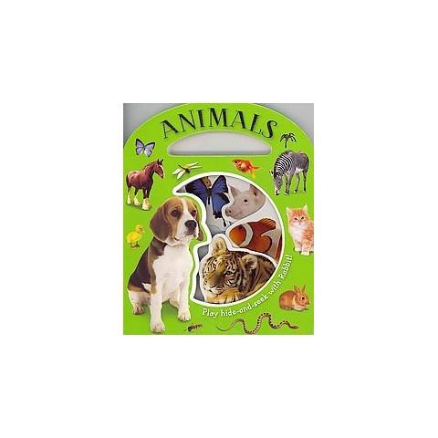 Animals (Board)