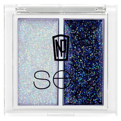 NP Set All That Glitters Gel Duo