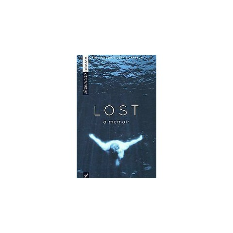 Lost (Paperback)