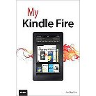 My Kindle Fire (Paperback)
