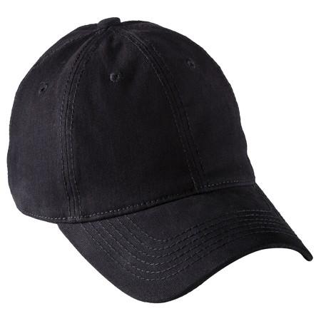 s baseball cap black xhilaration target