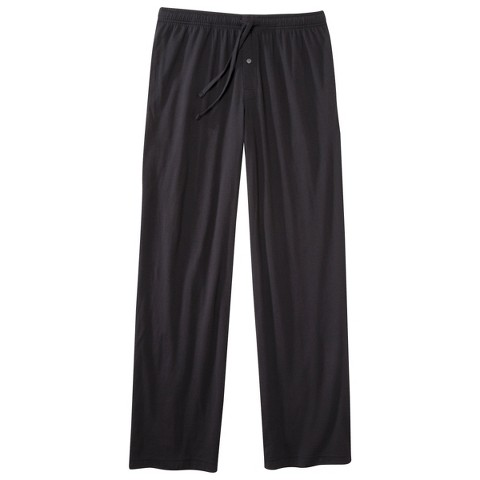 Merona® Men's Sleep Knit Pants - Assorted Colors