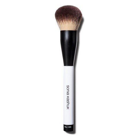 Sonia Kashuk® Core Tools Synthetic Buffing Brush - No 130